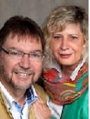 Bärbel & Günter Heede