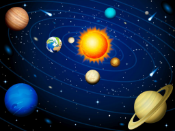 Webinar: Astrologie lernen * Planetenthemen 10 * Saturn