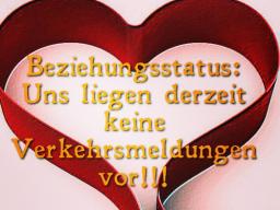 Webinar: 777 Liebe oder Abhängigkeit