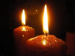 Webinar: Magische Grundlagen: Kerzenzauber