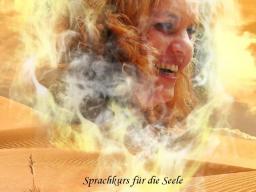 Webinar: Sprachkurs für die Seele