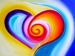 Webinar: Meditation zur Integration der Pluto Energie