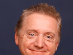 Webinar: Pierre Franckh: Erfolgreich Wünschen  7 Regeln wie Träume wahr werden