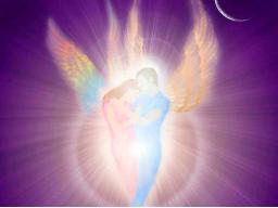 Webinar: Liebe heilt Beziehungen