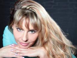 Webinar: Live-Channeling Lady Nada: Lerne Deinen Schutzengel kennen