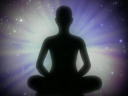 Webinar: Meditationskreis am 20.05.2013