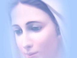 Webinar: Vergebung mit Mutter Maria und der dreifältigen Flamme