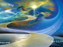 Webinar: Das Erwachen