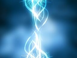 Webinar: Sechs energetische Methoden im Überblick