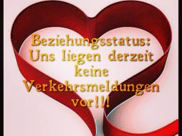 Webinar: 777 Liebeskummer - Heilmeditation