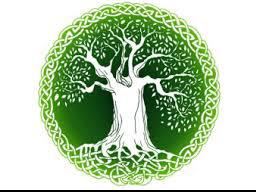Webinar: Celtic Wisdom Energy - der Tanz der Göttin in Dir zur Sommersonnenwende