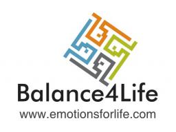 Webinar: Stressbewältigung und  Balance4Life Programm