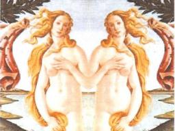 Webinar: Doppelgesichtige Venus. Die dunkle Seite des Liebesplaneten