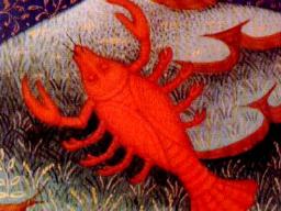 Webinar: Astrologie April 2014 - Krebs - Die ersten Finsternisse in diesem Jahr