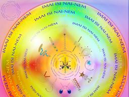 Webinar: Fühlt die Heilkraft der Lemurischen-Lichtkristall-Mantren