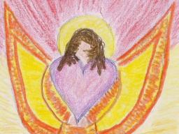 Webinar: Intuitives Kartendeuten...spirituelle Botschaften