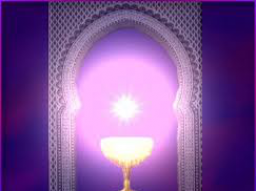 Webinar: Soul Body Fusion (R) - die machtvolle Wiedervereinigung von Körper und Seele