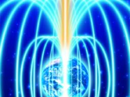 Webinar: EMF Balancing Technik Phase I