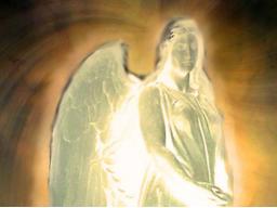 Webinar: Deine Seele trägt Gotteskraft