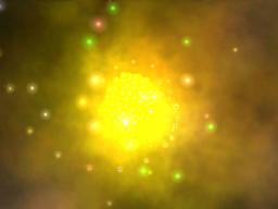 Webinar: GOLD ein magischer Juwel