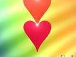 Webinar: Herz-Raum-Zentrum - deine Liebe zu dir - es spricht Mutter Maria