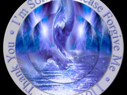 Webinar: Ho'o ponopono - Den göttlichen Heilstrom aktivieren
