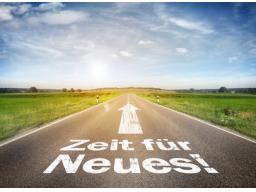 Webinar: München - Vortrag über das Schöpfen der eigenen gewünschten Realität
