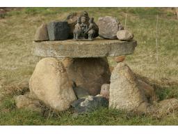 Webinar: Die 4 Elemente in der Schamanenausbildung