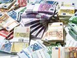 Webinar: HEIL- und SCHUTZCODES für  Erfolg, finanziellen Reichtum© ( der Finanzen, des Kontostands, usw.)