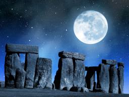 Webinar: Astrologie lernen * Neumond- und Vollmondhoroskope