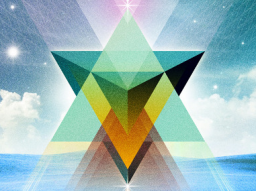 Webinar: Merkaba Meditation