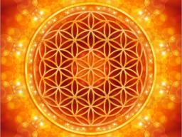 Webinar: Vom göttlichen Funken zur lodernden Flamme - eine meditative Trancreise zu dem Licht, das Du bist