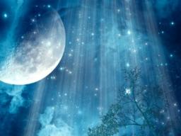 Webinar: Engelabend mit Erzengel Metatron - Kläre deine Chakren