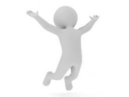 Webinar: Borreliose und die wichtigsten 3 Faktoren, die Sie unbedingt beachten sollten