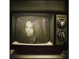 Webinar: Tahuti TV - Hexenschule Online