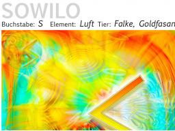 Webinar: Runen-Orakel