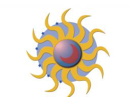 Webinar: Astrologische Einzelberatungen - Erkenne deinen Seelenplan