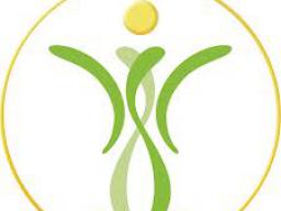 Webinar: Energetisches Facelifting lernen