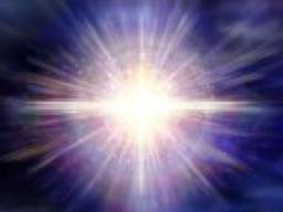 Webinar: Den Seelenplan erkennen