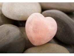 """Webinar: Intensivworkshop für glückliche Beziehungen """"Der Honeymoon-Effekt in Aktion"""""""