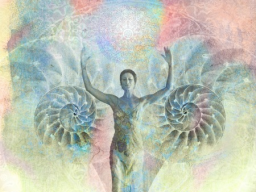 Webinar: Verbindung mit den Engeln