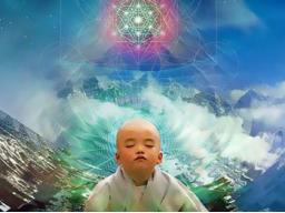 Webinar: Das göttliche Kind in dir
