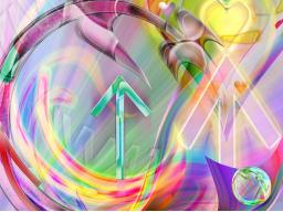 Webinar: Aura-Chakra-Energiekörper-Reinigung