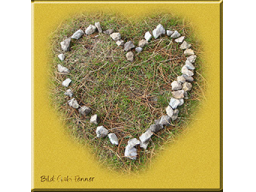 Webinar: Mach Dein Herz zum Türöffner Deiner Seele