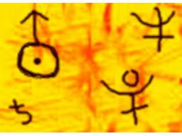 Webinar: Kreativität im Horoskop. Die Bedeutung der überpersönlichen Planeten als schöpferische Anlagen