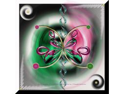 Webinar: Initation in den Lemurischen Lichtkristall Heilung