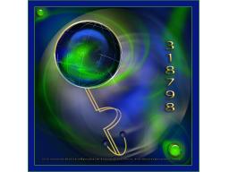 Webinar: Auflösen von Mangel-Energien im morphogenetischen Feld des Mangels