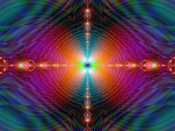 Webinar: Ursachenforschung und Problemlösung: Kinesiologischer Test und Quantenheilung