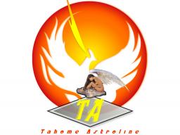 Webinar: Tahuti Jahresprognose 2015 / das Astrologische Rad