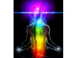 Webinar: Meditation für die 7. Chakren